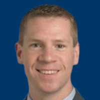 Future of MCL Treatment May Lie in Combinations, CAR T-Cell Therapy