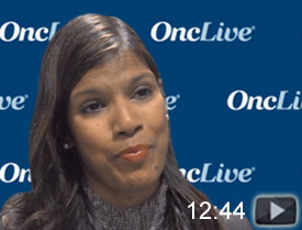 Experts Provide Insight on the Biggest Advances in Oncology in 2019
