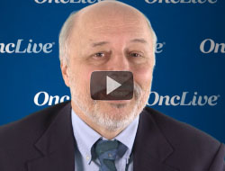 Dr. Deininger on the Role of Genetic Instability in Mutations That Lead to Cancer