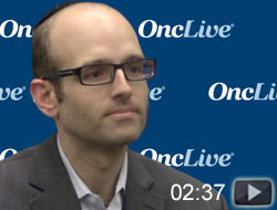 Dr. Den on Radiation Therapy in Prostate Cancer