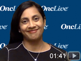 Dr. Denduluri on the Role of Neoadjuvant Therapy in HER2+ Breast Cancer