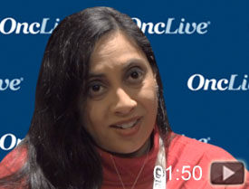 Dr. Denduluri on Treatment Approaches in Early-Stage HR+/HER2- Breast Cancer