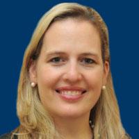 Lead Investigator Discusses Ipatasertib Potential in TNBC