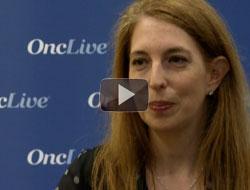 Dr. Diefenbach Explains Antibody Drug Conjugates