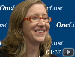 Challenges With a Precision Medicine-Based Approach in Oncology