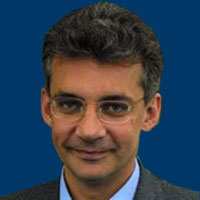 Individualizing Therapy for Patients With Waldenstrom's Macroglobulinemia