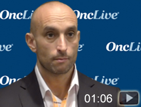 Dr. Djouder on the Role of Liver Regeneration in HCC