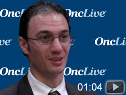 Dr. Zamarin on Novel Immunotherapy Approaches in Gynecologic Cancers