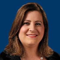 Biosimilar Uptake in Oncology Faces Many Hurdles
