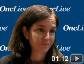 Dr. Domchek on Potential Benefits of Biosimilars in Oncology