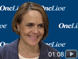 Dr. Donington on the Role of Neoadjuvant Immunotherapy in Stage II NSCLC