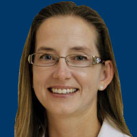Expert Discusses Evolving Role of Chemotherapy in Hormone-Sensitive Prostate Cancer