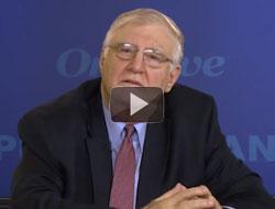 Future Immunotherapies for Hematologic Malignancies