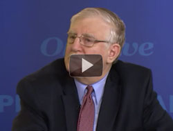 Measuring Response to Novel Therapies in ALL