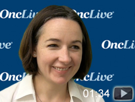 Augmenting T-Cell Immunity in Pancreatic Cancer