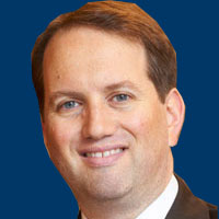 Precision Medicine Rapidly Being Incorporated Into Ovarian Cancer Care