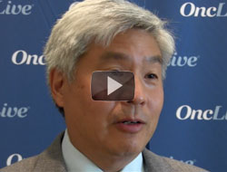 Dr. Yee on Neoadjuvant Pertuzumab in HER2-Positive Breast Cancer