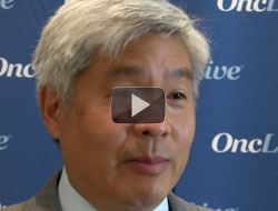 Dr. Yee on Phase II ADAPT Trial Results for HER2+/HR+ Breast Cancer