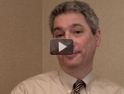 Dr. Dreicer on Prostate Cancer Drug Development Challenges