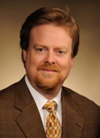 Eric B. Durbin, DrPH, MS