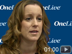 Dr. Hamilton on Research Needed in HER2-Positive Breast Cancer