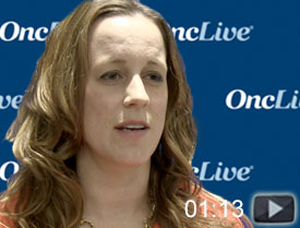 Dr. Hamilton on How Neratinib Targets HER2+ Breast Cancer