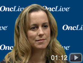 Dr. Hamilton on Overcoming Resistance to HER2-Targeted Therapy in Breast Cancer
