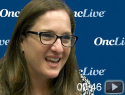 Dr. Plimack on the Challenges With Available Immunotherapies for Bladder Cancer