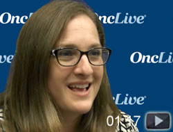 Dr. Plimack on KEYNOTE-045 Trial for Pembrolizumab in Urothelial Carcinoma
