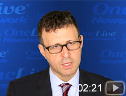 Sequencing With I-O Combinations in Unresectable HCC