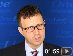 Treating Unresectable HCC in the Community