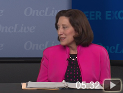 Biomarkers for CDK4/6 Inhibitors