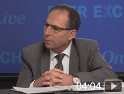Neoadjuvant T-DM1 in HER2+ Early Breast Cancer