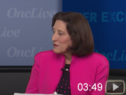 Novel Strategies for HER2+ Metastatic Breast Cancer; Biosimilars