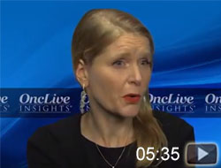 Treatment of Early-Stage NSCLC