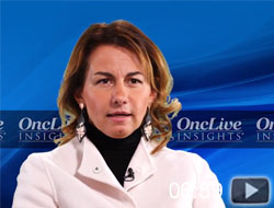 Evolving Strategies for Locally Advanced NSCLC