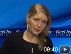 Immunotherapy with Antiangiogenics in NSCLC