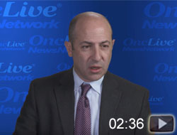 Tumor Sidedness and Treatment Considerations in mCRC