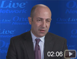 Additional Considerations for Targeted Therapy in mCRC