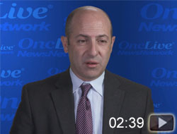 Future Research and the Clinical Management of mCRC