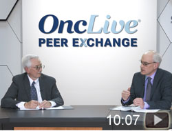 PACIFIC Trial: Positive New Data in OS & PFS