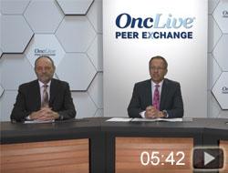 Neoadjuvant Chemo VS Cytoreductive Surgery in OC