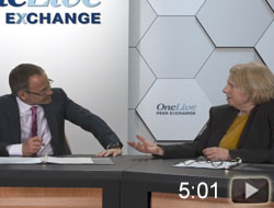 Novel Agents and the Future Treatment of Ovarian Cancer