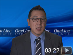 Identifying and Managing Nonmetastatic Prostate Cancer