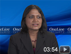 Optimal Treatment Approaches for mCRPC
