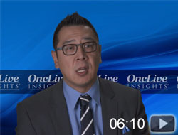 CRPC: Preventing Complications With Bone-Targeted Agents
