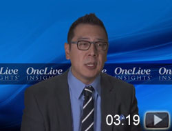 mCRPC: Implications of the ALSYMPCA Trial