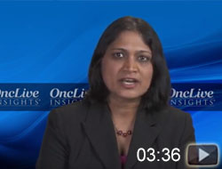 Further Therapeutic Strategies in Metastatic CRPC