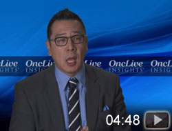 Metastatic CRPC: Take-Home Messages