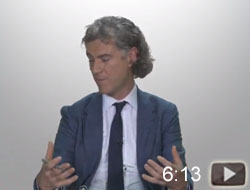 Therapeutic Sequencing for CRPC Based on Recent Data